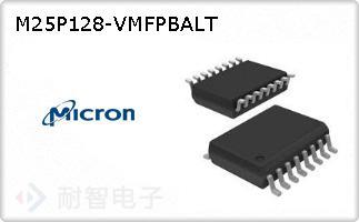 M25P128-VMFPBALT