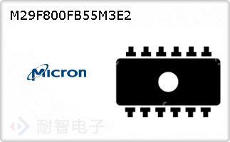 M29F800FB55M3E2