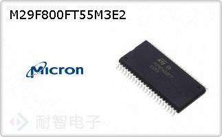 M29F800FT55M3E2