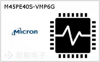 M45PE40S-VMP6G