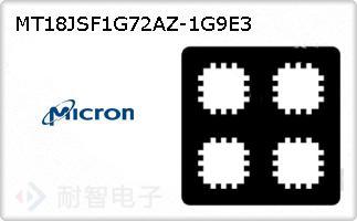 MT18JSF1G72AZ-1G9E3