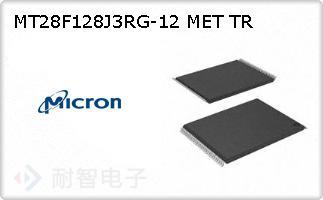 MT28F128J3RG-12 MET TR