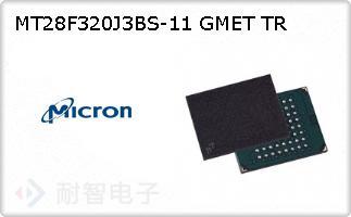 MT28F320J3BS-11 GMET TR