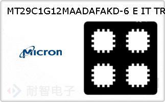 MT29C1G12MAADAFAKD-6