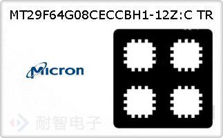 MT29F64G08CECCBH1-12