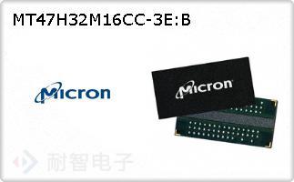 MT47H32M16CC-3E:B
