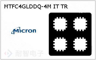 MTFC4GLDDQ-4M IT TR
