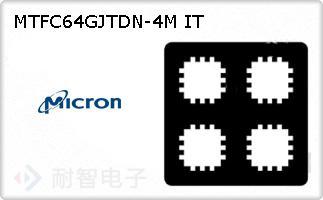 MTFC64GJTDN-4M IT