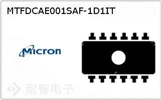 MTFDCAE001SAF-1D1IT