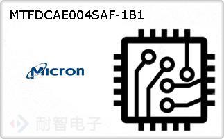 MTFDCAE004SAF-1B1