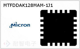 MTFDDAK128MAM-1J1