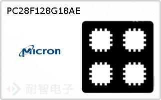 PC28F128G18AE的图片