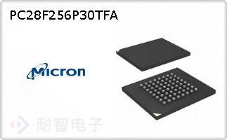 PC28F256P30TFA的图片