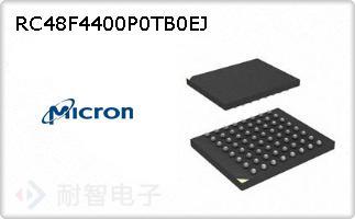 RC48F4400P0TB0EJ