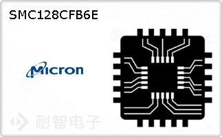 SMC128CFB6E