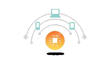 Micron公司拥有质量上乘的DRAM与闪存产品