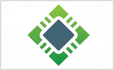 DRAM存储器芯片